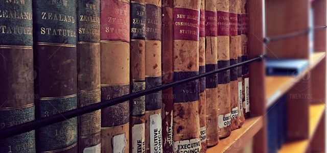 stock-photo-history-old-new-zealand-bookshelf-library-books-statute-law-lawyer-367c5708-87c3-4a16-b206-33aa93d74965