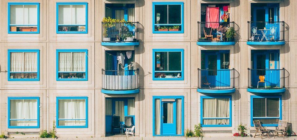 apartments-1845884_960_720